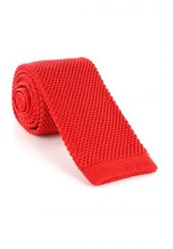 Ties display products