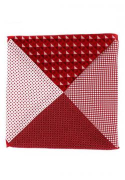 pocket squares display products